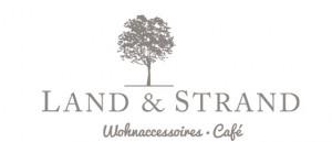 logo-land-und-strand-wohnaccessoires